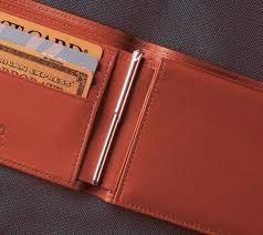 alumni wallet the wallet pen