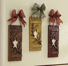 Heart Bathroom Accessories Primitive Country Wall Decor All Categories Rustic Home Decor