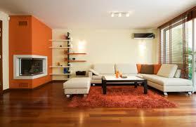 teppich im wohnzimmer - Teppich Für Wohnzimmer