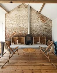wohnzimmer tapeten landhausstil die besten 25 tapeten landhausstil ideen auf tapeten