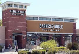 Barnes And Noble Bridgewater Nj Barnes And Noble Hours Town Center Firewheel Town Center Super