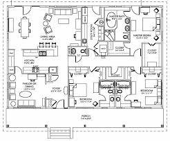 Barn Living Floor Plans 24x52 Floor Plan Pre Designed Great Plains Gambrel Barn Home Kit