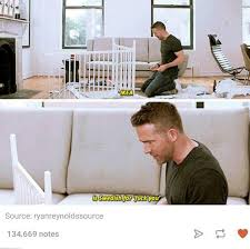 Ikea Furniture Meme - fuck you to ikea meme by link3341 memedroid