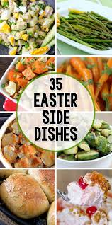 savory lemon recipes easter dishes and holidays