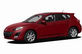 mazda models australia 3 hatchback mazda model http autotras com auto pinterest