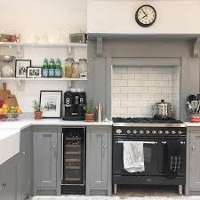 kitchen design awesome small white kitchens off white kitchen