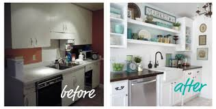 diy kitchen remodel ideas amazing diy kitchen remodel ideas diy kitchen remodel ideas