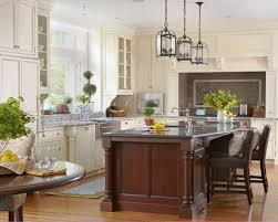 Pendant Lighting For Kitchen Lantern Pendant Lighting Comfy Cozy Couture With Regard To Lights