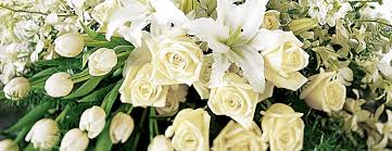 flower for funeral choosing flowers for your funeral or memorial service everplans