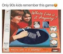 90s Meme - dopl3r com memes only 90s kids remember this game wrose line