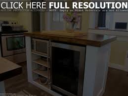 100 build kitchen island plans kitchen island diy ikea