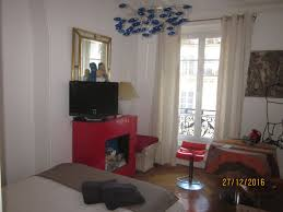 Paris Vacation Rentals Search Results Paris Perfect by Top 100 Vacation Rentals