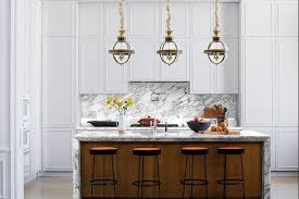 what is the best lighting for kitchens 65 gorgeous kitchen lighting ideas modern light fixtures