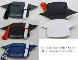 graduation cap invitations graduation cap invitation graduation cap