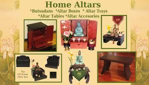 Meditation Home Decor Meditation Supply Home Altars Boon Decor