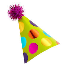 party hats get the party started with our party hat gift décor a