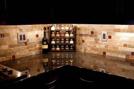 Backsplash Tiles Home Depot Kitchen  Inspiring Ideas Astounding - Home depot backsplash tile