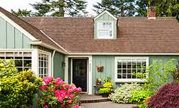 How To Paint A Front Door Without Removing It How To Paint A Door