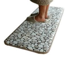 Decorative Kitchen Floor Mats by Online Get Cheap Kitchen Rugs Mats Aliexpress Com Alibaba Group