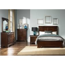 Furniture Sets For Bedroom Bedroom Black Wooden Console Table By Craigslist Bedroom Sets For