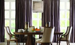 dining chair mesmerize dining room chair cushion ideas shining