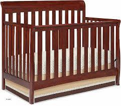 Cheap Crib Mattress Toddler Bed Luxury Kmart Toddler Bed Mattre Popengines