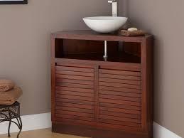 bathroom sink awesome unique bathroom washbasin design with