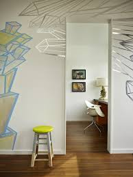 recessed baseboards baseboard trim ideas entry eclectic with recessed lighting oversized