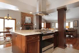 drop leaf kitchen islands kitchen alluring big kitchen islands as well as portable island