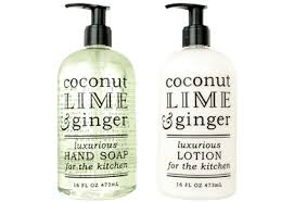 greenwich bay trading co kitchen collection u2014hand soaps u0026 lotions