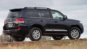 2015 toyota land cruiser 2015 toyota landcruiser 200 series revealed car carsguide