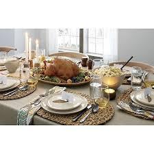 best 25 tablecloths ideas on tablecloth