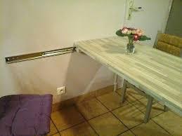 table coulissante cuisine table coulissante cuisine meuble cuisine table rabattable meubles