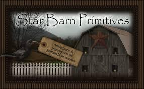 barn primitives wholesale primitive handcrafted wood