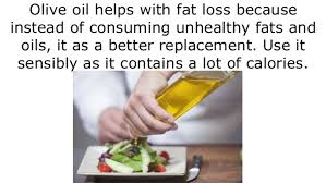 here are 10 of the best foods for weight loss men over 40 men over u2026