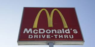 mcdonalds hours on thanksgiving 5 things mcdonald u0027s new ceo must do