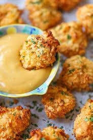 Best Comfort Food Snacks Best 25 Snack Recipes Ideas On Pinterest Treats Food To Make