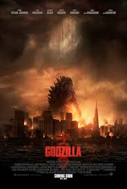 catch the new godzilla movie that releases this friday may 16th