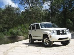 jeep white liberty jeep liberty 2012 white image 241