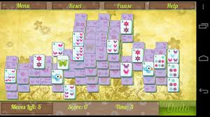 mahjong spring free android apps on google play