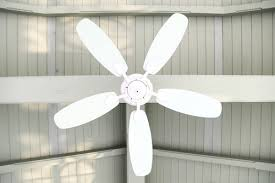 fan brace and box for suspended ceiling we install ceiling fan on false ceiling