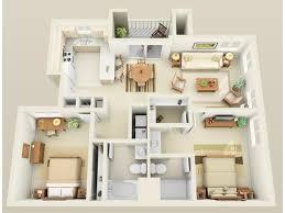 4 Bedroom Apartments Las Vegas by Amazing Delightful 3 Bedroom Apartments Las Vegas Hampton Garden