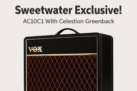 black friday guitar amps guitar amps sweetwater