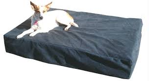 Dog Beds With Cover Orthopedic Dog Beds Memory Foam Dog Beds Orthopedic Pet Beds