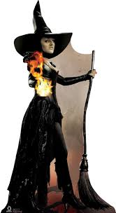 wicked witch oz costume 695 best emerald city images on pinterest yellow brick road