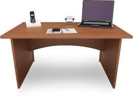 Office Furniture Fairfield Nj by Office Brielle Nj Apple Office Supply Inc