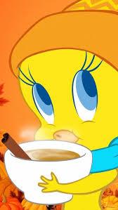125 tweety images tweety looney tunes