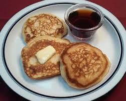pancakes cuisine az pancakes crempog recipe 2 just a pinch recipes