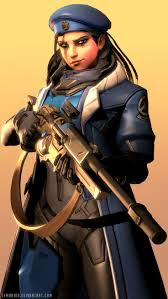 ana overwatch wallpapers 21 best overwatch ana images on pinterest overwatch fanart