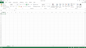 Kingsoft Spreadsheet Microsoft Office Excel Alternatives And Similar Software